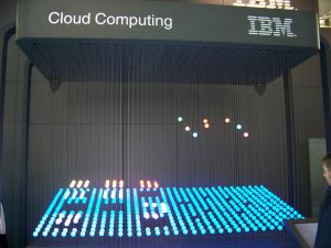 ibm_cloud_computing