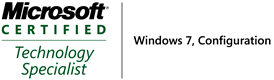 MCTS_Win7_Conf