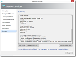 NetworkBuilder14