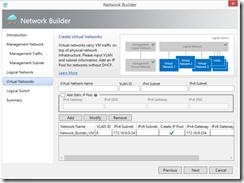 NetworkBuilder9