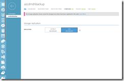 AzureBackup02
