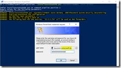 AzureStack_MCD02