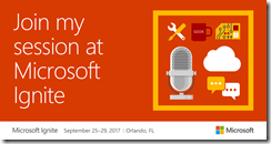 MSIgnite_TechCMU_JoinSession_01_FB